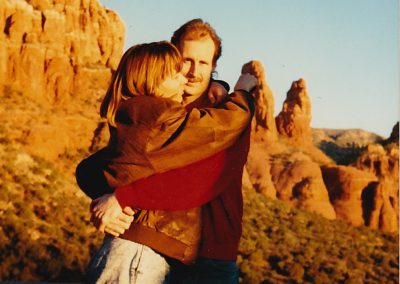 larry-faith-sedona-1991-004